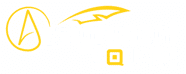 Assignment Square Logo